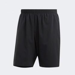 Adidas Supernova Pure Parley Shorts
