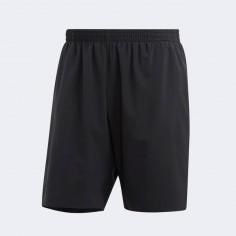 Pantalón corto Adidas Supernova Pure Parley