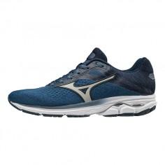 6a28a05c416 Zapatillas running - Oferta para comprar online |Las mejores marcas ...