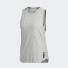 Camiseta Running Adidas Adapt to Chaos Mujer