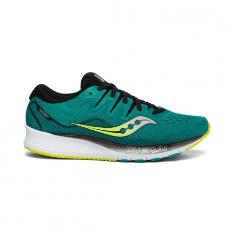 saucony ride 2 mujer 2017
