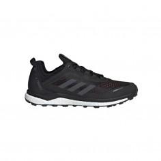 Comprar Zapatillas Marcas Oferta Para Running Onlinelas Mejores cL34qS5ARj