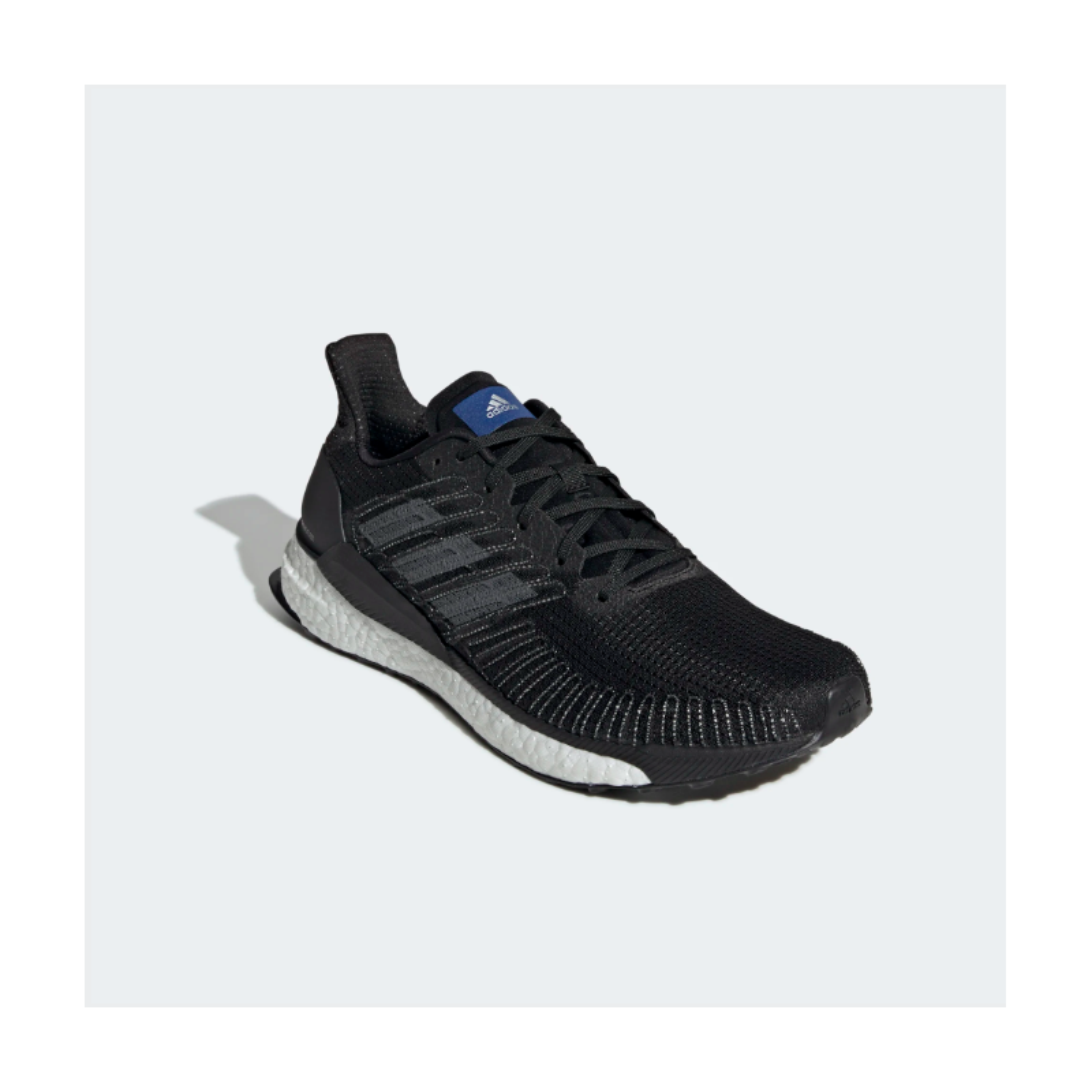 zapatillas adidas solar boost hombre 19