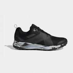 Zapatillas Trail Adidas Terrex Two Negro OI19 Hombre