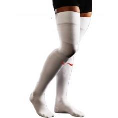 Recovery Technical Sock - Medilast - Leg