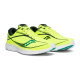 Saucony Kinvara 10 Fluor Yellow AW19 Men's Shoe