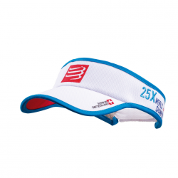 Visera Ajustable Compressport Color