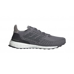 Zapatillas Adidas Solar Boost ST 19 Gris OI19