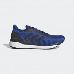 Adidas Solar Drive Azul Negro Hombre OI19