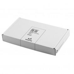 Caja Maurten Gel100 Caf100 12x40g