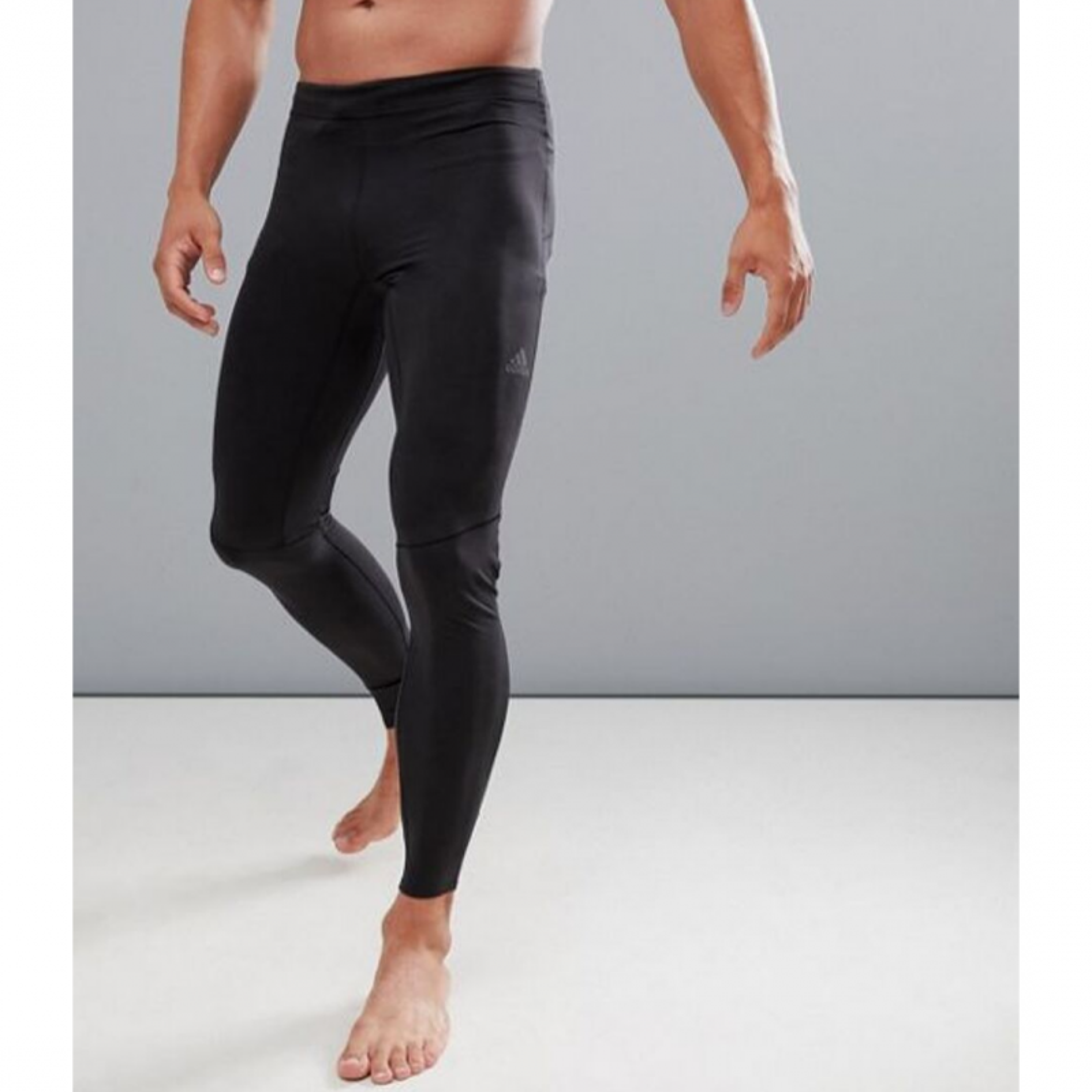 enviar Explícitamente Australia  Mallas Adidas Supernova Negro OI19 Hombre