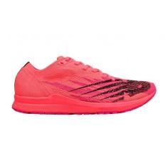 Zapatillas Running New Balance 1500v6 Rosa OI19 Mujer