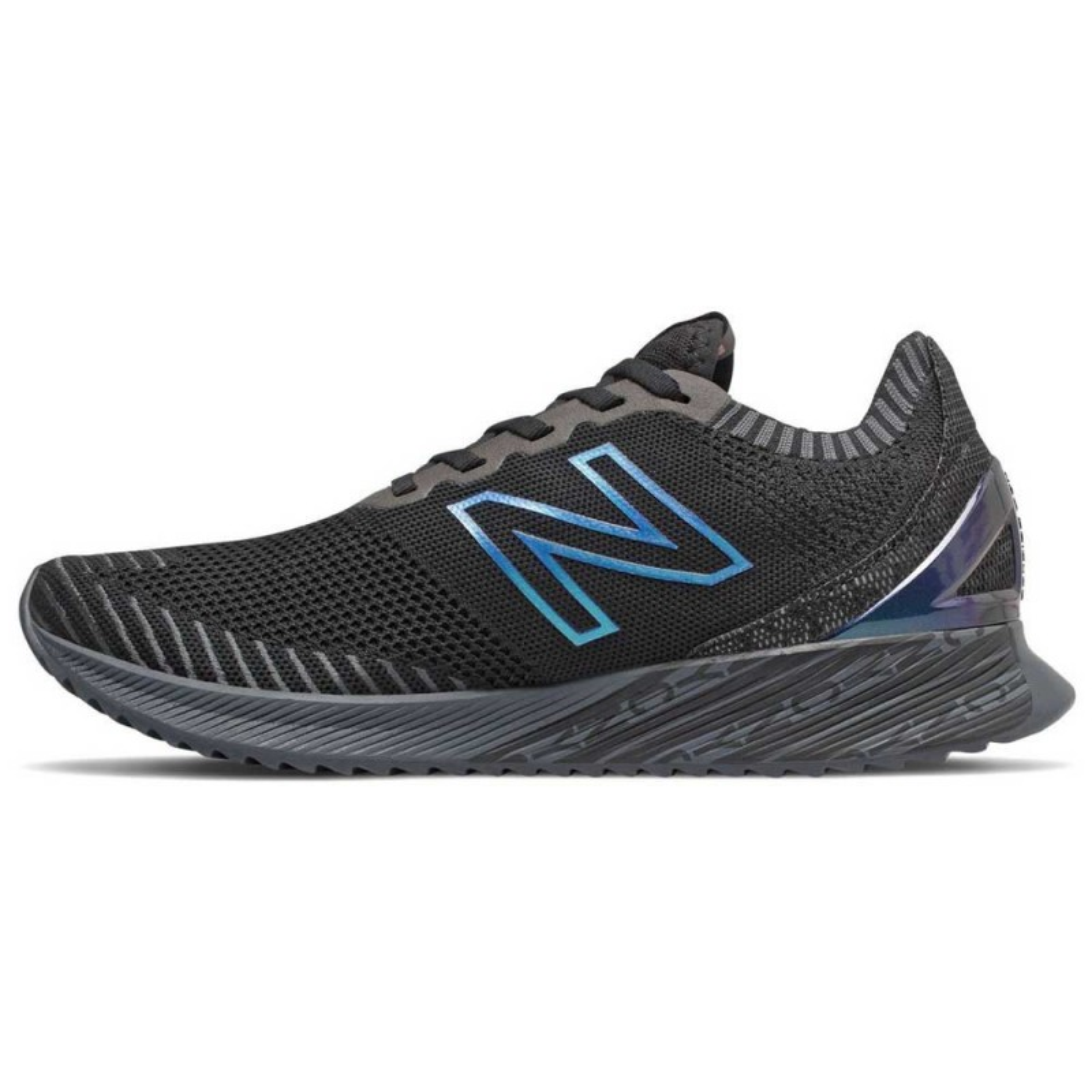 new balance hombre running zapatillas maraton