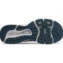 Zapatillas New Balance 880 v9 Azul OI19 Hombre