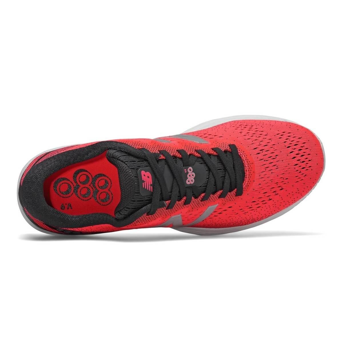 new balance running hombre 880