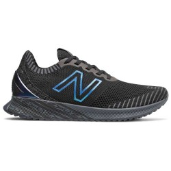 Zapatillas New Balance FuelCell Echo NYC Marathon OI19 Mujer