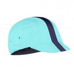 Gorra POC Fondo Octitron Azul