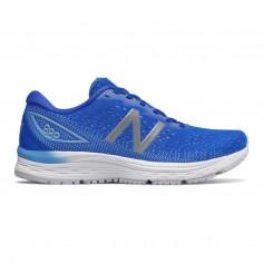 Zapatillas New Balance 880 v9 Azul OI19 Mujer