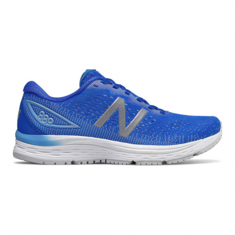 zapatillas new balance 880