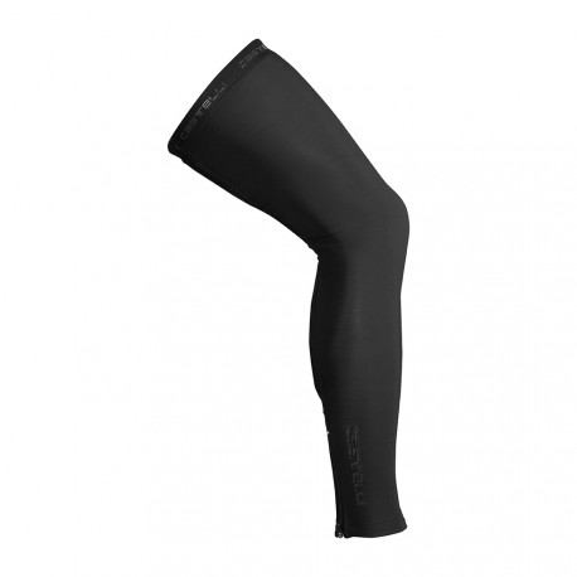 Pernera Castelli Thermoflex 2 Negro