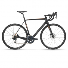 Bicicleta Stevens 20 Izoard Pro Disc 54