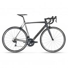 Bicicleta Stevens Izoard Pro 20