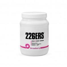 Recuperador Muscular 226ERS Fresa 500GR