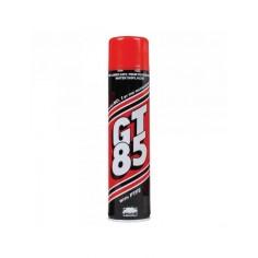 GT-85 Lubricant Spray