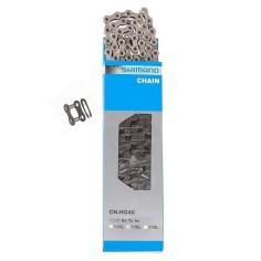 Cadena Shimano 6s 7s 8s SN-HG40