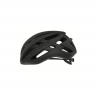 Giro Agilis Matte Black Helmet