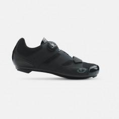 Zapatillas Giro Savix HV+ Negro
