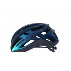 Casco Giro Agilis Azul Marino