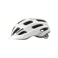 Casco Giro Register Blanco Mate
