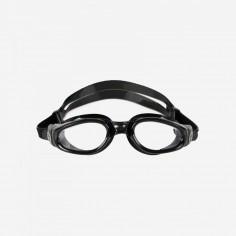 Gafas de Natación Aqua Sphere Kaiman Negro