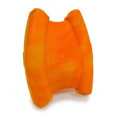 P2K Aqua Sphere Naranja