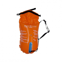 Aqua Sphere Towable Dry Bag