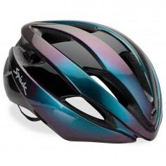 Spiuk Eleo Iridescent Helmet