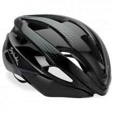 Spiuk Eleo Helmet Anthracite Black
