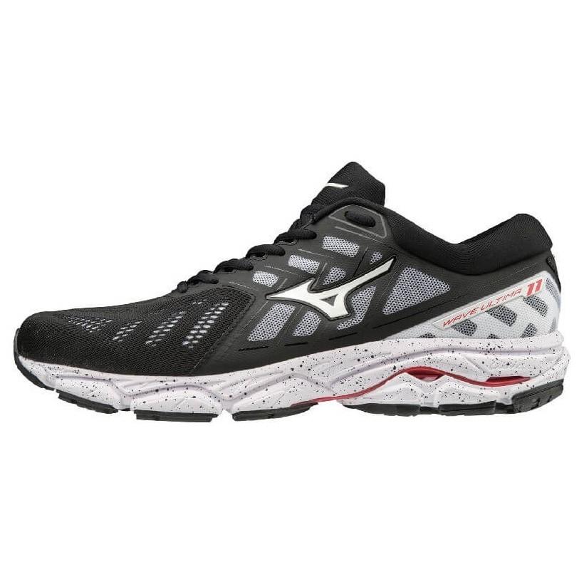 mizuno men's shoes size chart mm