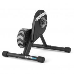 Wahoo Kickr Core Roller