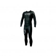Orca S1 wetsuit