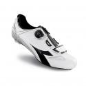 Zapatillas Diadora Vortex Racer II Blanco Negro