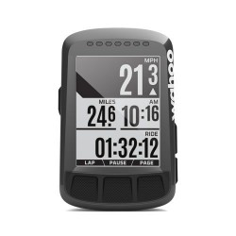 Ciclocomputador Wahoo Elemnt Bolt GPS