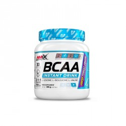 AMIX BCAA Instant Drink