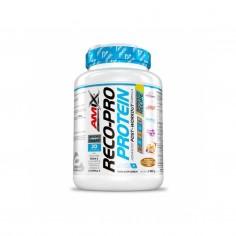 AMIX Reco-Pro Vanilla Yogurt