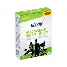 MAGNESIUM ETIXX INSTANT STICKS