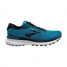 Zapatillas Brooks Adrenaline GTS 20 Azul PV20