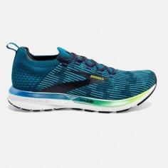 Brooks Ricochet 2 Navy Blue SS20 Men's Running Shoes