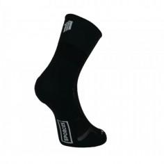 Sporcks Marathon Black Socks
