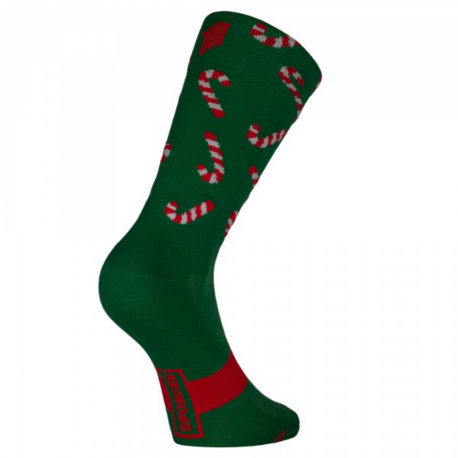 Calcetines Sporcks Xmas Sticks
